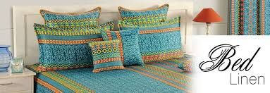 Cotton Bed Linen Sets - bed linen online buy luxury u0026 traditional cotton bed linen sets