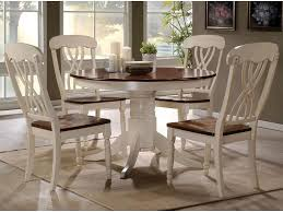 Dylan Rug Acme Furniture Dylan Five Piece Dining Table And Side Chair Set