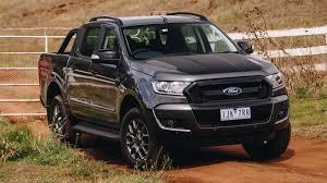 ford ranger image 2017 ford ranger fx4 ford ranger fx4 2017 interior