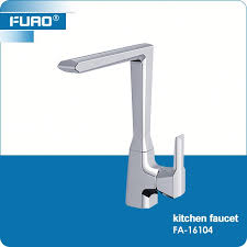 Kitchen Sink And Faucet Sets by List Manufacturers Of Sink And Faucet Buy Sink And Faucet Get