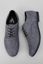 gray dress shoes shoes pinterest feathers construction and