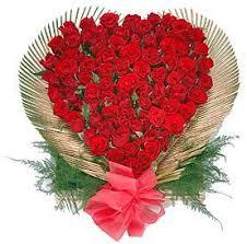 Flower Image Flower Delivery To Uttar Pradesh India Florists In Uttar Pradesh