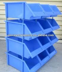 Small Corner Storage Cabinet Small Corner Storage Cabinet Stackable Bins Plastic Bin Box Wall