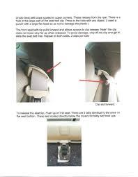 maintenance cost for lexus ls 460 ls 460 rear strut replacement tutorial clublexus lexus forum