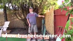diy putting green youtube