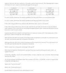 are study guides question 3 use the table of information found on t chegg com