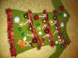 Home Made Christmas Decoration by Make A Dried Leaf Christmas Wreath Easy Crafts And Homemade Idolza