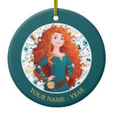 hip ornaments keepsake ornaments zazzle