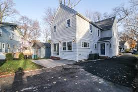 9 salter place maplewood nj 07040 hotpads