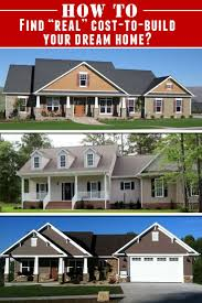 farmhouse wrap around porch how to build your own country home modern designs australia best