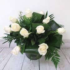 burlington florist collections eurostyle flowers