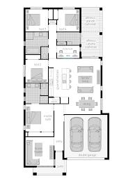 havana floorplans mcdonald jones homes