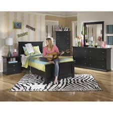 ashley furniture bittersweet bedroom set price home attractive