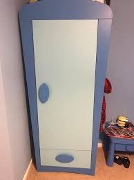 beguile ikea mammut childrens wardrobe tags ikea mammut wardrobe