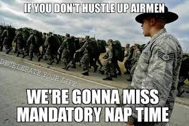 Funny Military Memes - the 13 funniest military memes of the week 2 24 16 military com