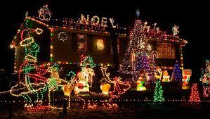 100 ft long christmas lights lovely 10 christmas lights book 100 on white wire bulb ft light