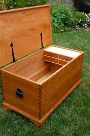 Wood Project Ideas Adults by Best 25 Hope Chest Ideas On Pinterest Toy Chest Rogue Build