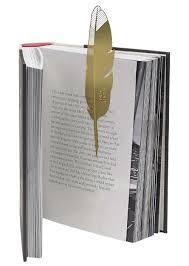Wohnzimmer Einrichten Tool Tool The Bookworm Quill Lesezeichen Feder Tom Dixon Einrichten