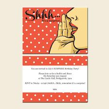 surprise birthday invitations templates free u2013 orderecigsjuice info