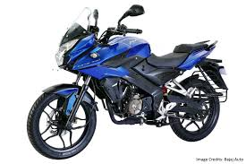 cbr 150 cost 2016 bajaj pulsar as 150 price mileage reviews u0026 specifications