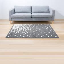 Checkered Area Rug Black And White by Area Rugs Stunning Rugs At Kmart Breathtaking Rugs At Kmart Area