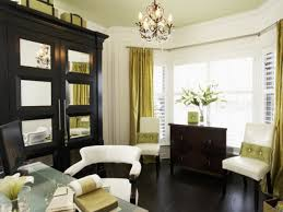 bedrooms window treatments decorlink powder room window bedrooms window treatments decorlink powder room window treatments houzz with houzz curtains bedroom houzz curtains