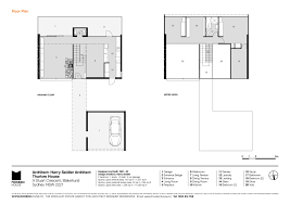 upside down floor plans upstairs living house plans nsw