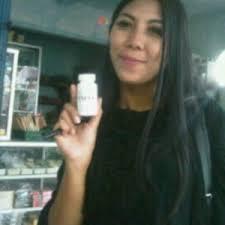 testimoni pengguna vimax farmasi