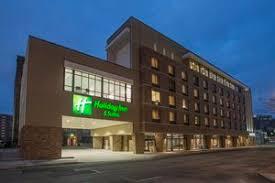 Cincinnati Casino Buffet by Hotels Near Jack Cincinnati Casino See All Discounts
