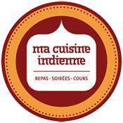 ma cuisine indienne ma cuisine indienne com