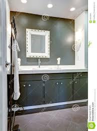 Inexpensive Backsplash Ideas For Kitchen Aqua Bathroom Sets Cheap Backsplash Ideas For Kitchen Open