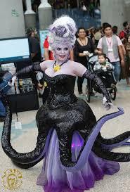 ursula costume 65 best disney ursula costume images on costumes