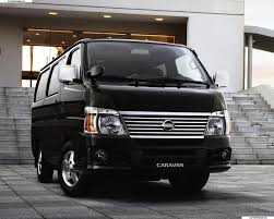 nissan caravan 2013 index of data images galleryes nissan caravan