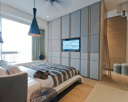 Houzz Bedroom Ideas by Modern Bedroom Design Modern Bedroom Design Ideas Remodels Amp