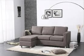 Sofa In Small Living Room Sofa Design For Small Living Room Endearing Sofa Design For Small