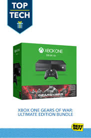 black friday deals xbox one accessories games and bundles best 25 xbox one bundles ideas on pinterest xbox one system