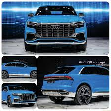 kereta audi index of wp content uploads 2017 01