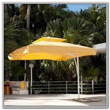 Heavy Duty Patio Umbrellas Heavy Duty Patio Umbrella Stand Patios Home Furniture Ideas