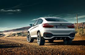 bmw commercial frederic streicher captures the cape town desert and the new bmw