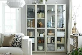 ikea bookcase with doors spine bookcase ikea bookshelves bookcases bookshelves x bookcases