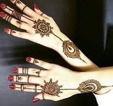 100 indian henna tattoo sydney pinterest u2022 the world