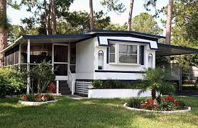 mobile homes buying a mobile home what you need to know realtor com