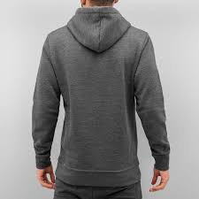 cyprime overwear hoodie basic in grey men best discount price