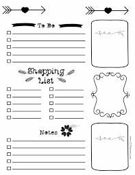 printable journal writing paper template images about template on pinterest manualidades paper journal paper template journal template for students u printable editable blank notebook paper creative templates notebook