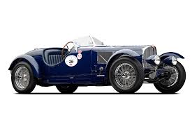 bugatti jeep the mullin to bring six bugatti leon and delage classic cars to