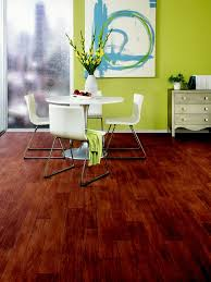 30 best laminate images on laminate flooring flooring