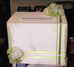 wedding gift box ideas stunning wedding money box ideas images styles ideas 2018