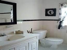 Easy Bathroom Makeover - easy bathroom designs tsc