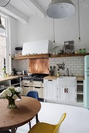 Modern Kitchen Decorating White Kitchens With Granite Countertops Modern Kitchen Design In