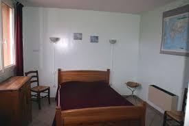 chambre d hote handicapé manoir d hermos salle de réception chambres d hôtes